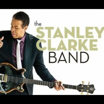Stanley Clarke  tickets