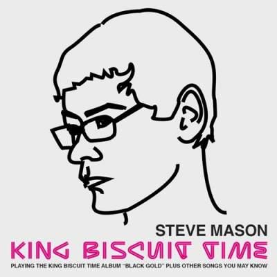 Steve Mason tickets
