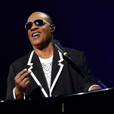 Stevie Wonder Songs in the Key of Life Performance Tour 2014 Dates: