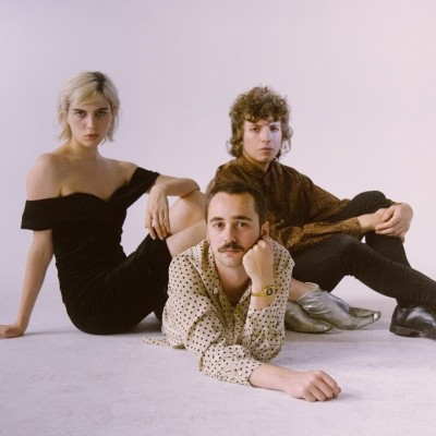 Sunflower Bean tickets