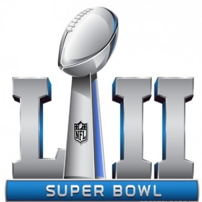 Super Bowl 2018 tickets