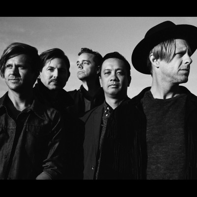 Switchfoot tickets