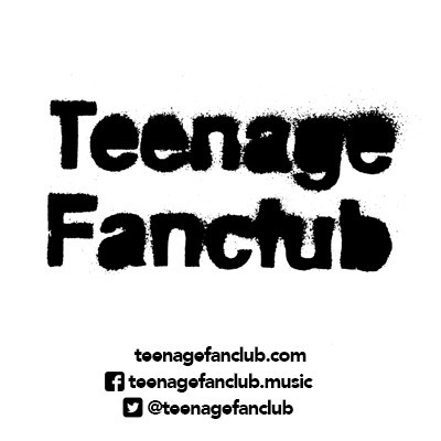 Teenage Fanclub tickets