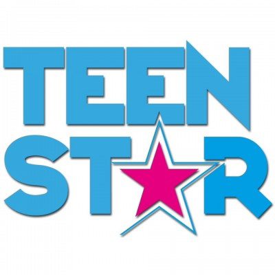 Teenstar tickets