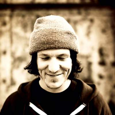 Tell Tale Tusk present: Inside The Mind Of Elliott Smith tickets