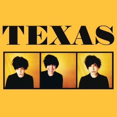 Texas tickets