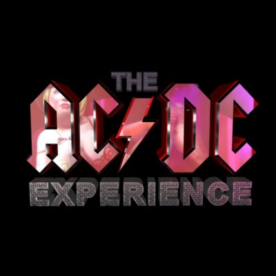 The ACDC Experience tickets