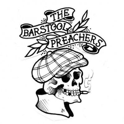 The Bar Stool Preachers tickets