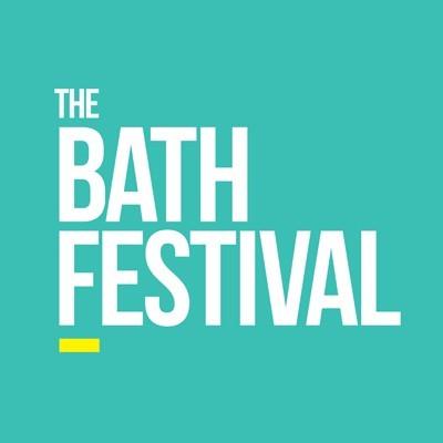 The Bath Festival tickets
