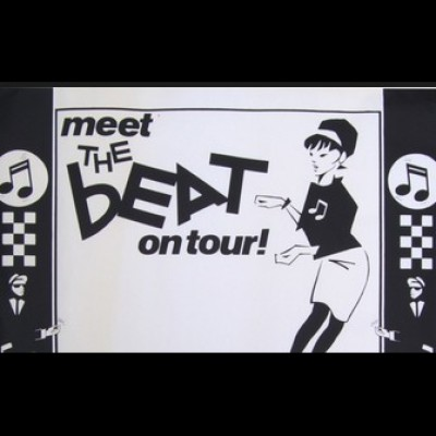 The Beat tickets