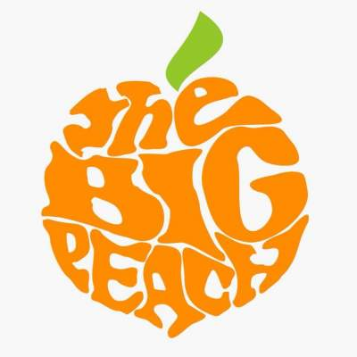 The Big Peach tickets