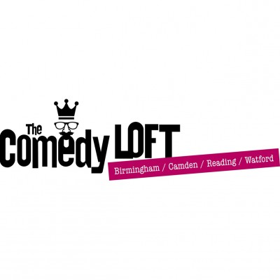 The Comedy Loft tickets
