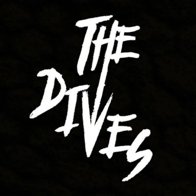 The Dives tickets