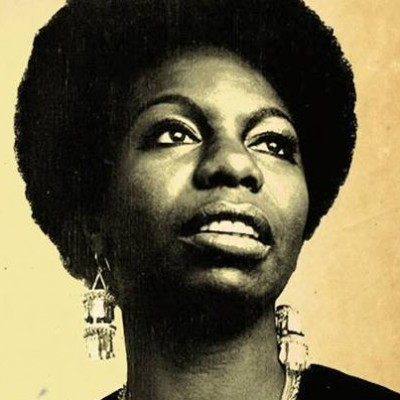 The Gospel According to Nina Simone tickets