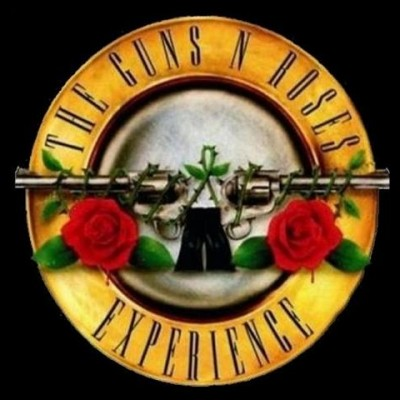 The Guns 'n' Roses Experience tickets