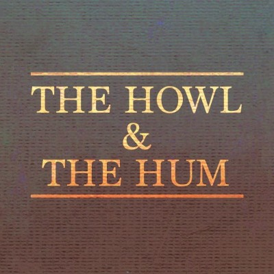 The Howl and The Hum image
