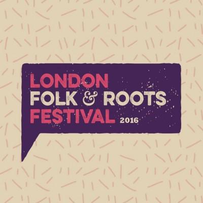 The London Folk & Roots Festival tickets