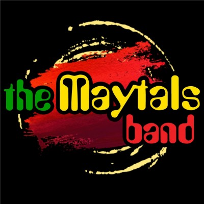 The Maytals Band tickets
