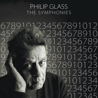 The Music Of Philip Glass tickets