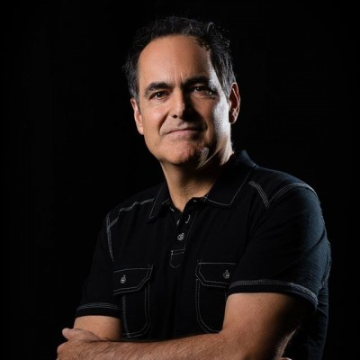 The Neal Morse Band tickets