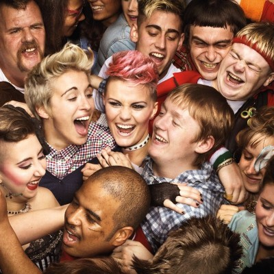 The Official This is England Party tickets