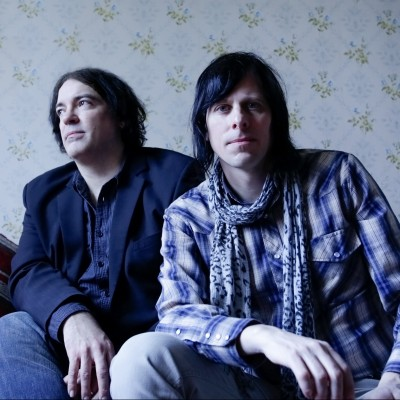 The Posies tickets