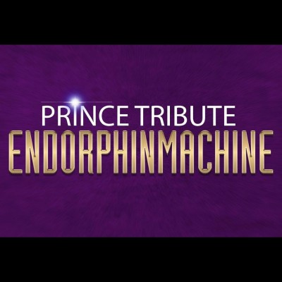 Prince Tribute…Endorphinmachine
