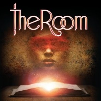 The Room tickets