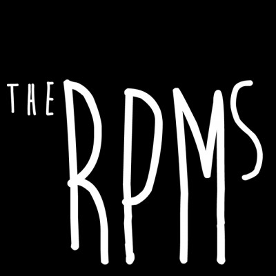 The RPMS tickets
