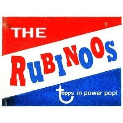 The Rubinoos tickets