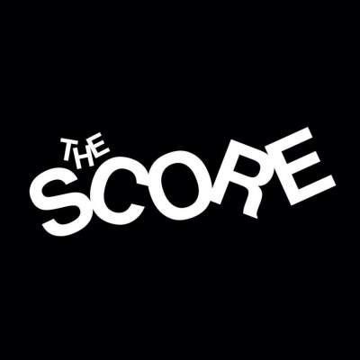 The Score tickets