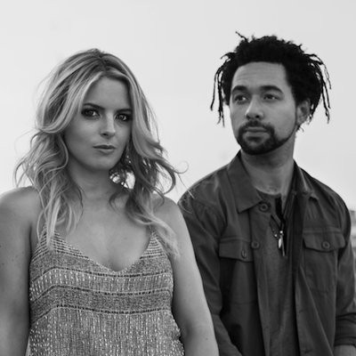 The Shires tickets