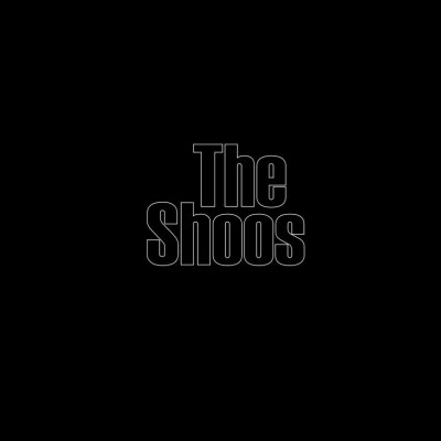 The Shoos tickets