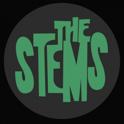 The Stems tickets