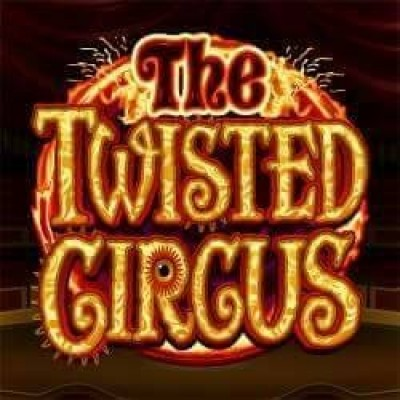 The Twisted Circus tickets