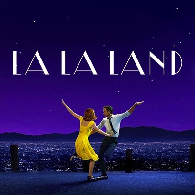 The Village Screen - La La Land tickets