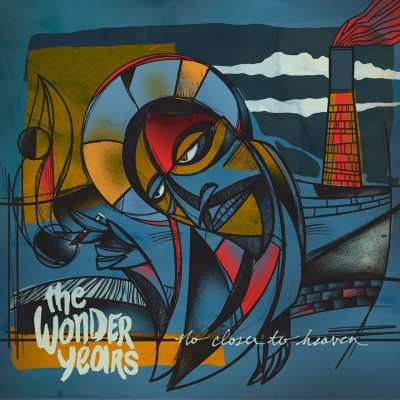 The Wonder Years tickets