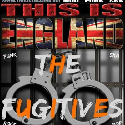 This Is England + The Fugitives tickets