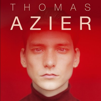 Thomas Azier tickets