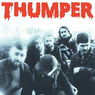 Thumper tickets