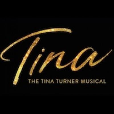 TINA: The Tina Turner Musical image