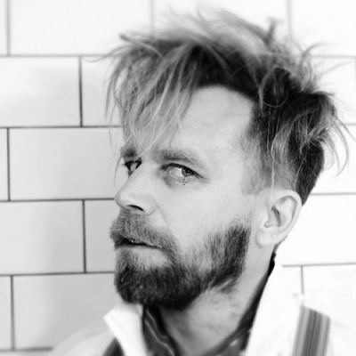 Tony Law tickets