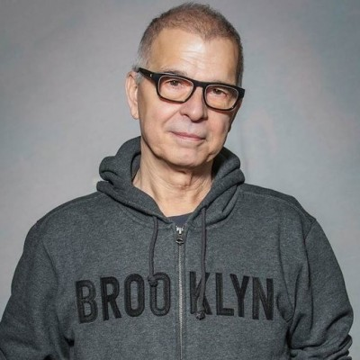 Tony Visconti tickets