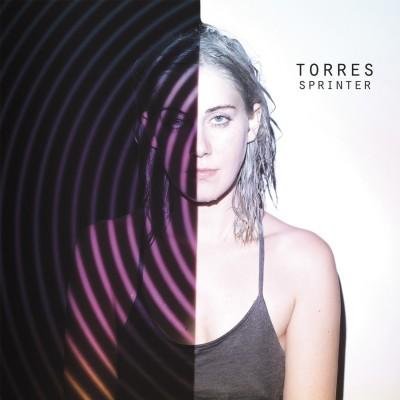 Torres tickets