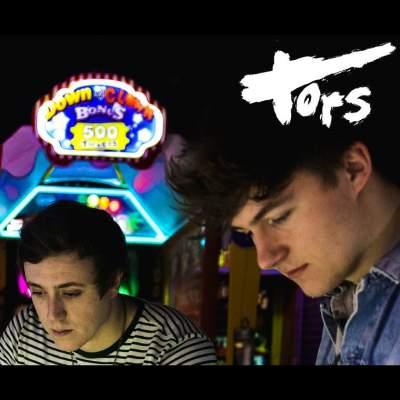 Tors image
