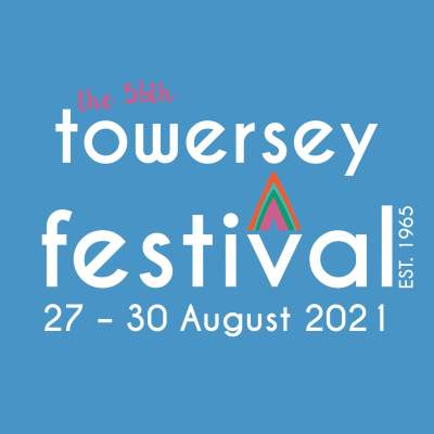 Towersey Festival image