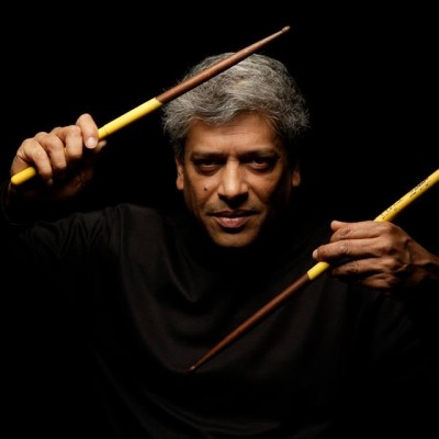 Trilok Gurtu tickets