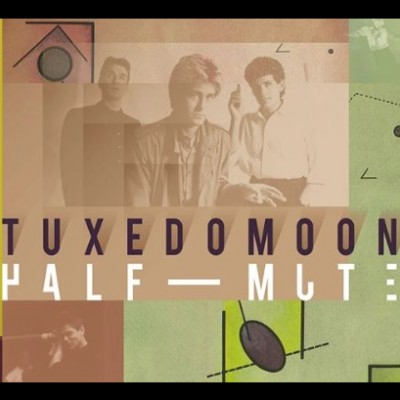Tuxedomoon tickets