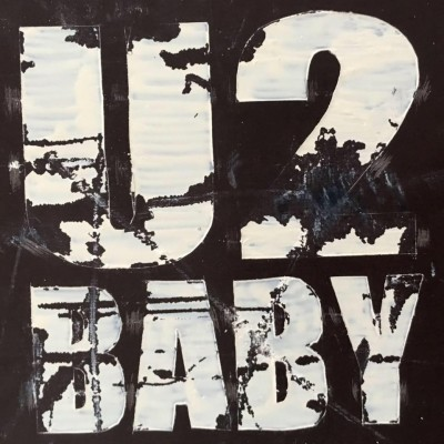 U2 BABY - The U2 Tribute Band  tickets