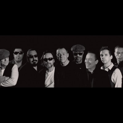 Sounds of the Summer - UB40